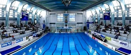 Campionati Italiani Assoluti indoor: Torino - programma gare e partecipanti.