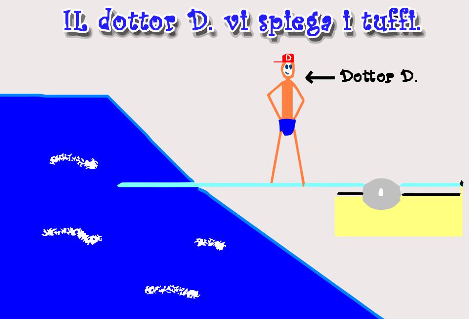 dottor-d_vectorized