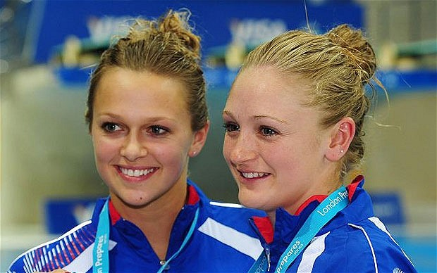 NewSplash: Sarah Barrow coach della nazionale irlandese!