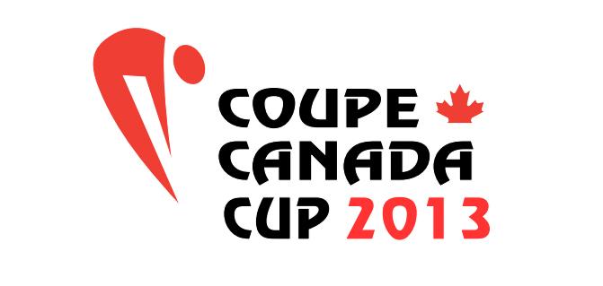 GP Canada 1