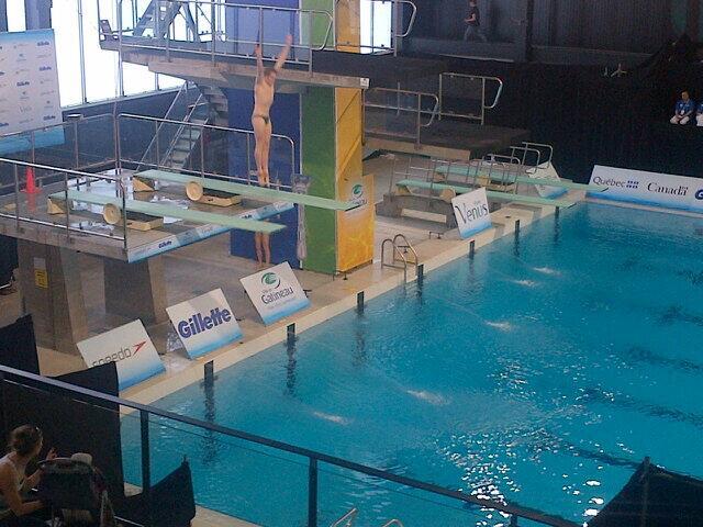 GP diving Canada 3