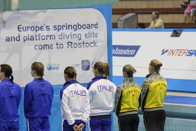 Diving Tuffi Rostock Europei 2013 67