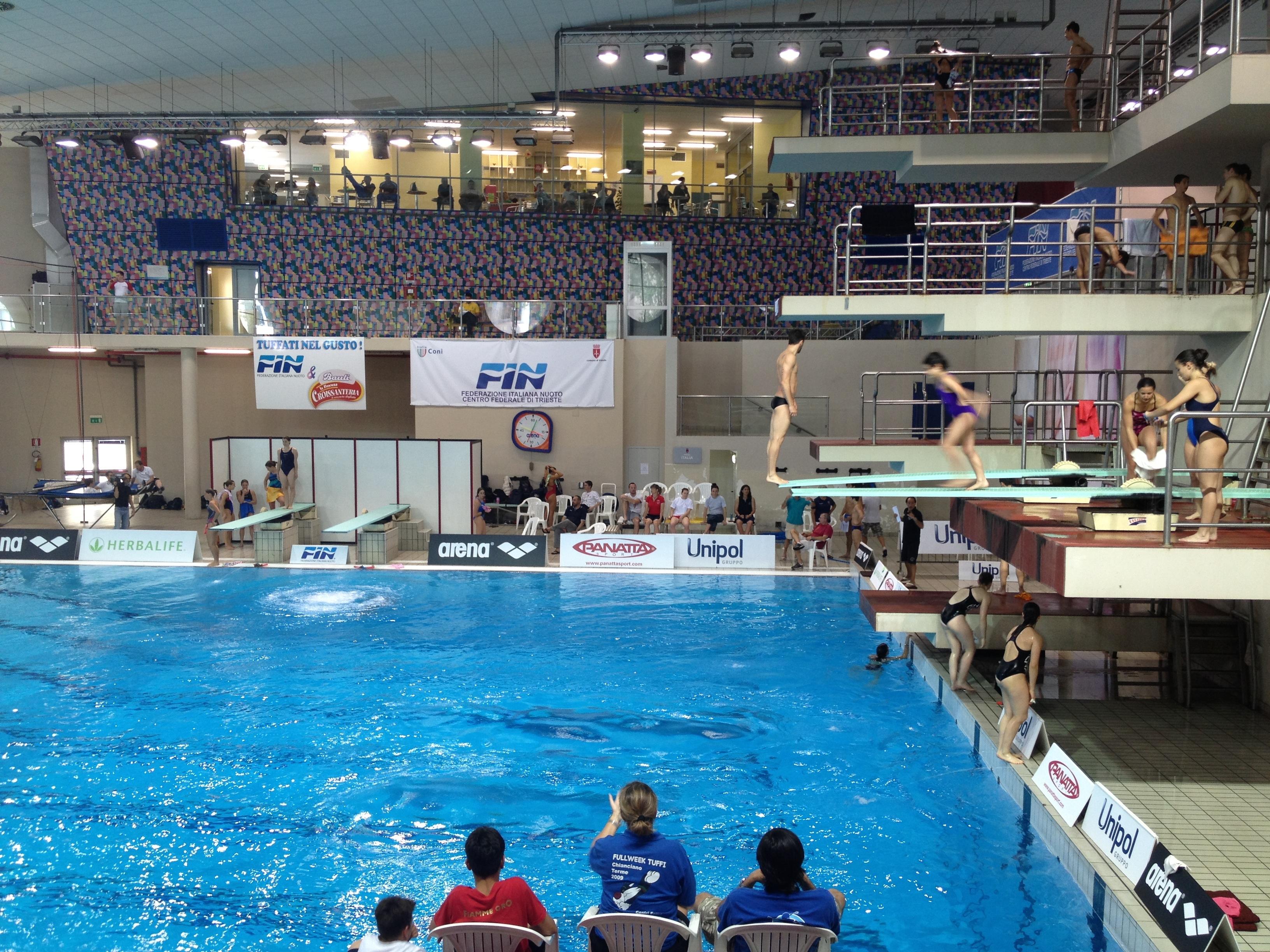 Tuffi Campionati Italiani assoluti estivi Trieste 2013 002