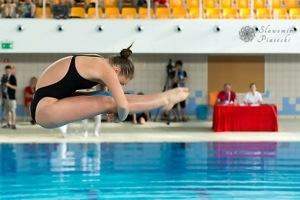 Campionati Europei giovanili: Poznan - i risultati del terzo giorno di gare.