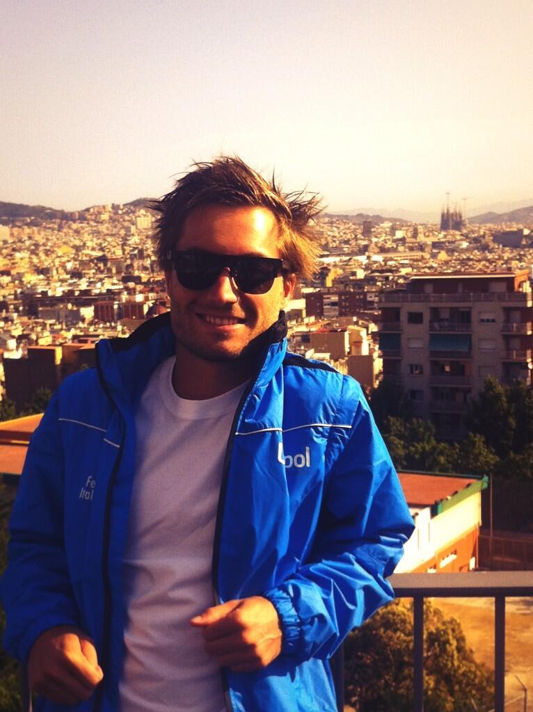 Diving Tuffi  Mondiali Barcellona 2013 02