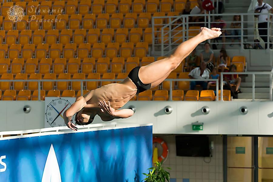 Diving tuffi arena_europen_junior_championships_diving 12 Chiarabini