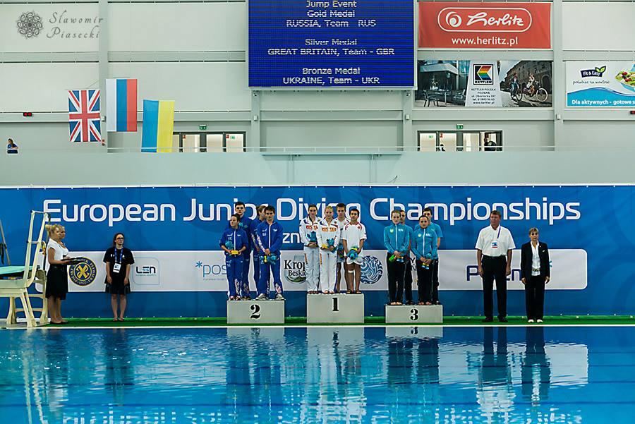 Diving tuffi arena_europen_junior_championships_diving 3