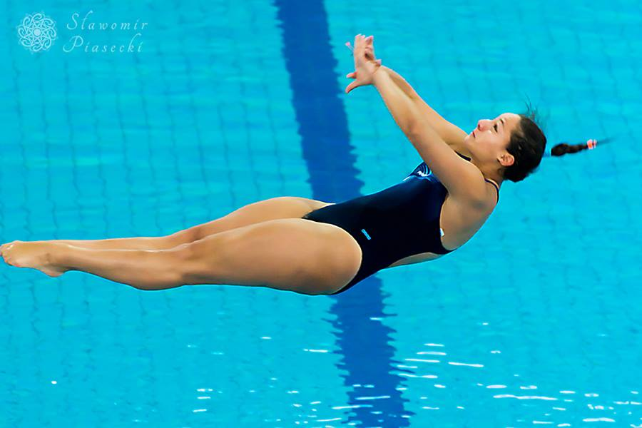 Diving tuffi arena_europen_junior_championships_diving 5 Bilotta