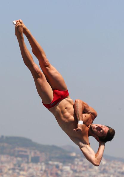 Michele+Benedetti+Diving+15th+FINA+World+Championships+9_IFj5eAk-jl