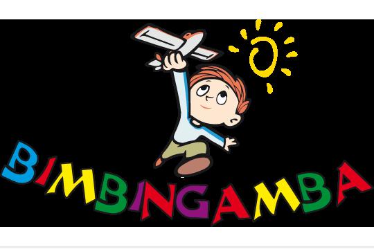 bimbingamba-logo-540
