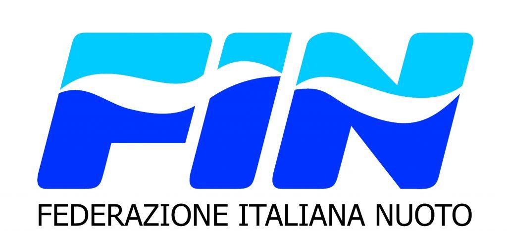 La nazionale italiana e la nazionale australiana in ritiro a Roma.