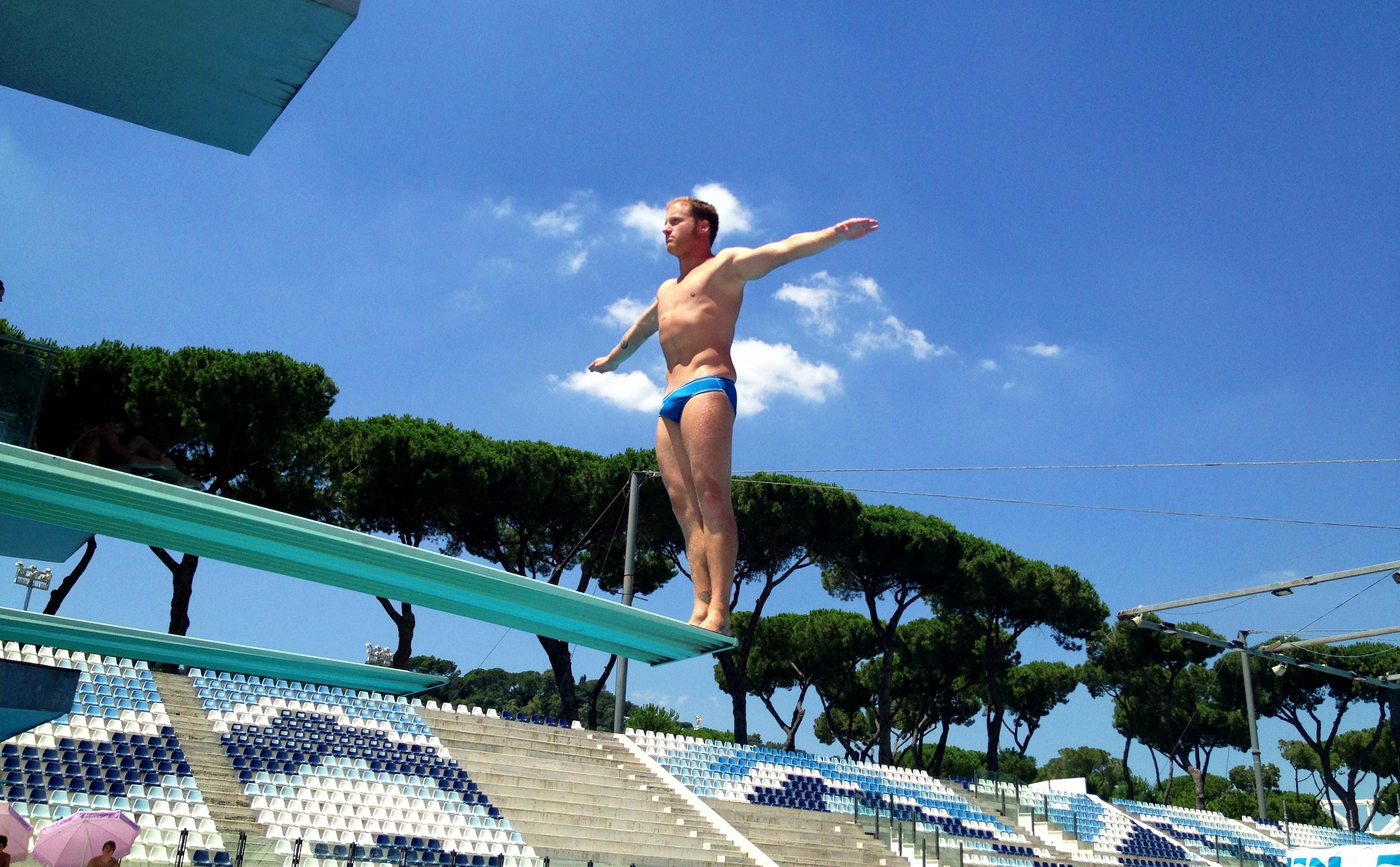 Tuffi Campionati italiani categoria estivi 2013 010