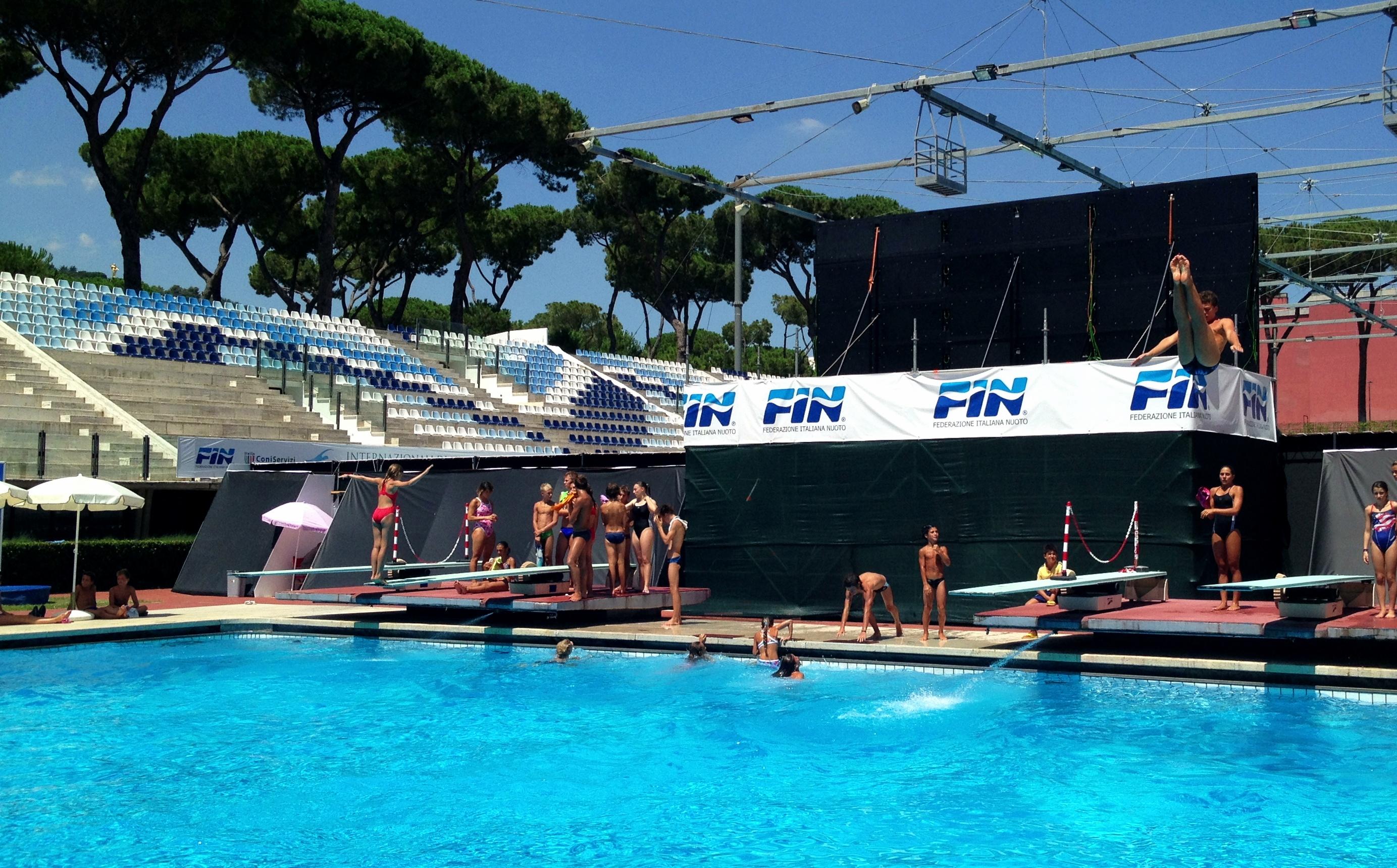 Tuffi Campionati italiani categoria estivi 2013 012