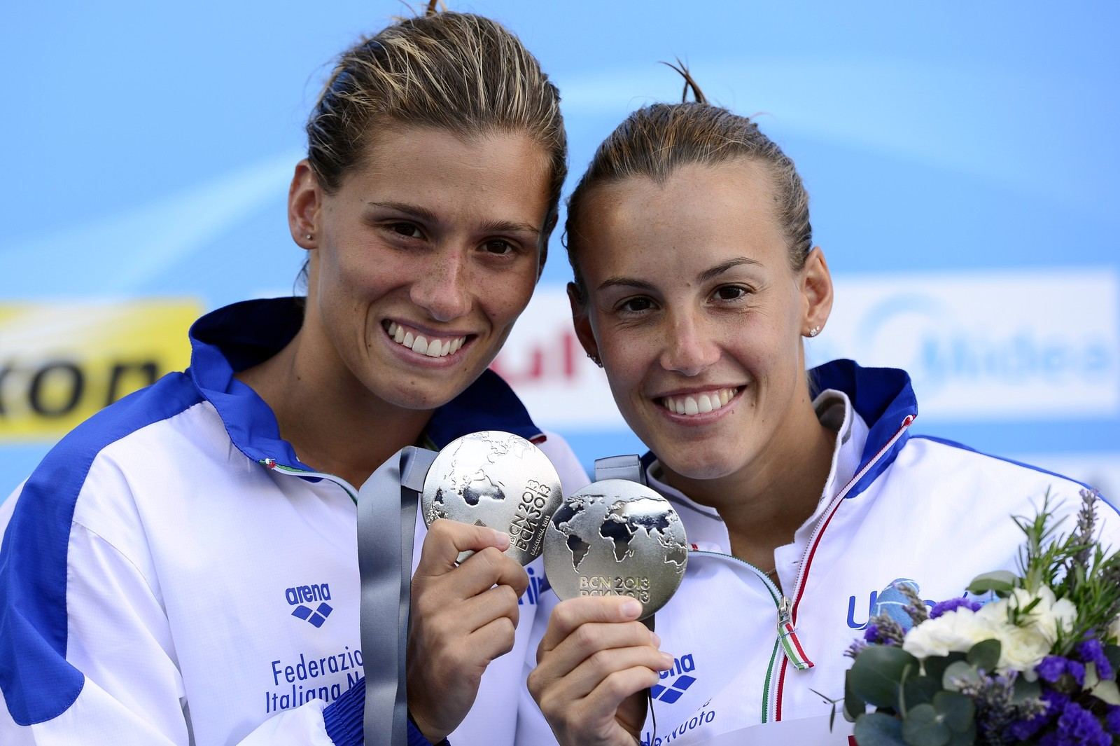 SWIM-WORLD-DIVING-ESP-PODIUM