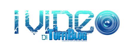 I video di TuffiBlog: il Trofeo di natale 2013