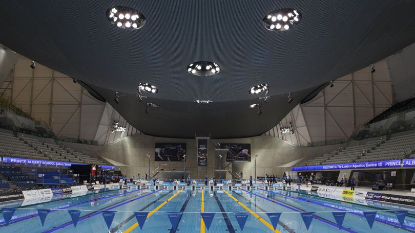 london_aquatics_centre