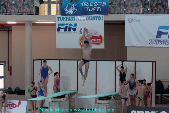 Categoria indoor 2014 104 A