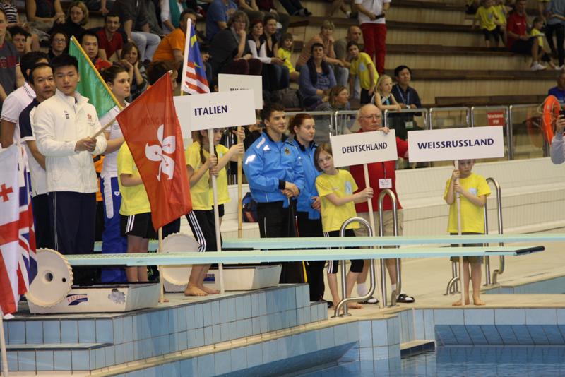 Diving Rostock 2014 Bertocchi 3