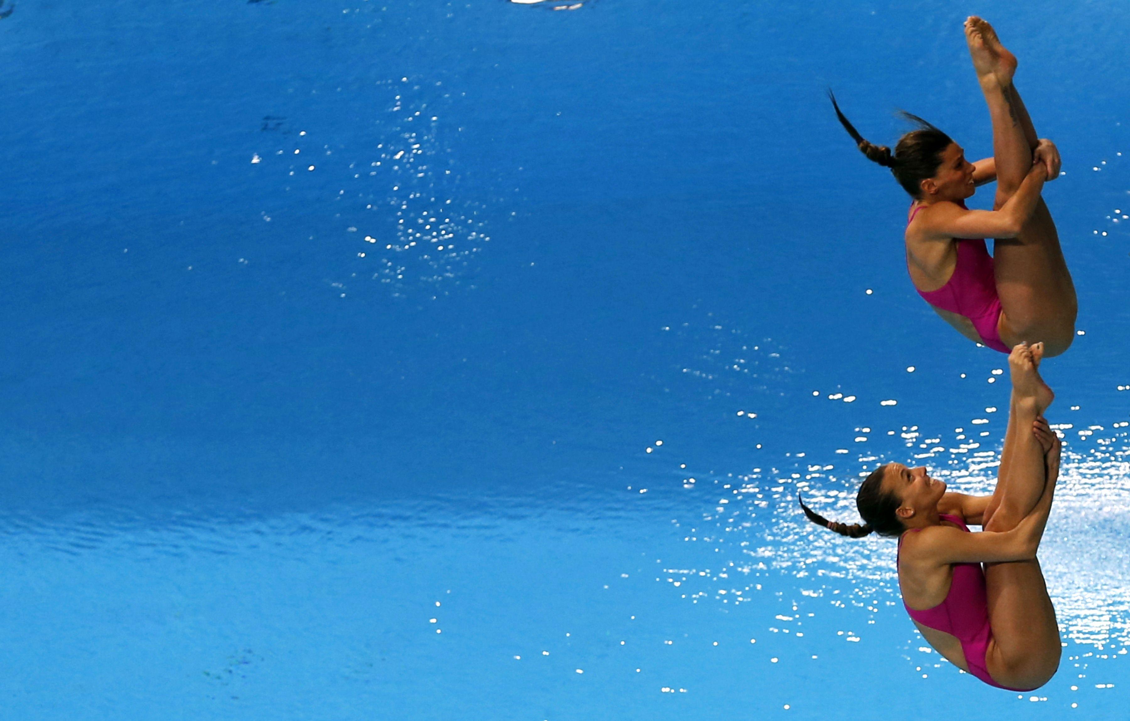 TOPSHOTS-DIVING-UAE-FINA-WORLD-SERIES  KS2502