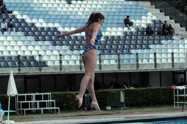 Tuffi Atleti Azzurri 2014 0066