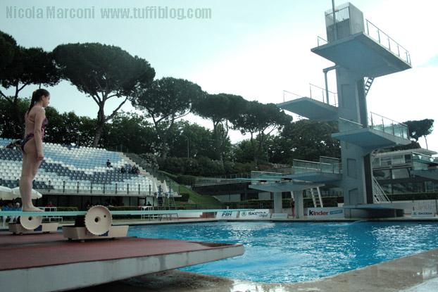 Tuffi Atleti Azzurri 2014 0079