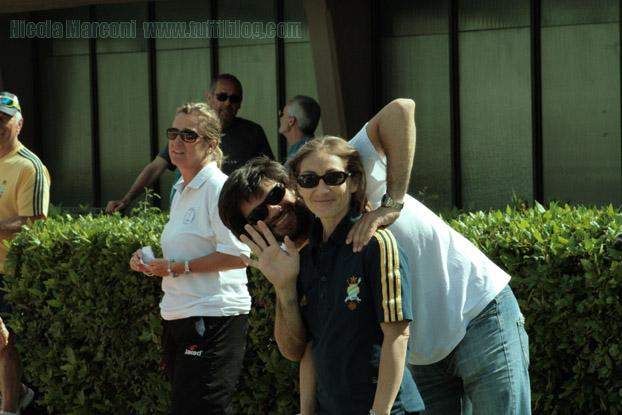 Tuffi Atleti Azzurri 2014 033