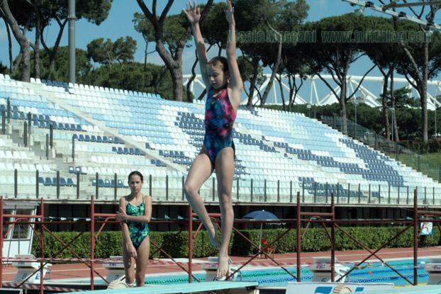 Tuffi Atleti Azzurri 2014 036