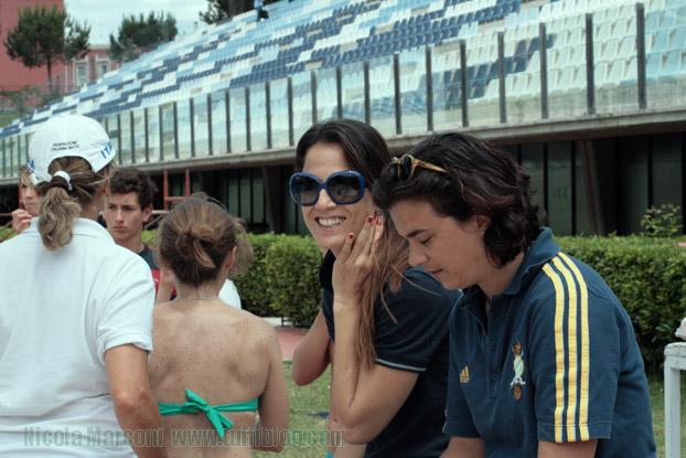 Tuffi Atleti Azzurri 2014 049