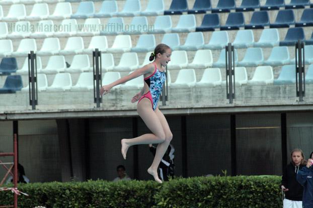 Tuffi Atleti Azzurri 2014 057