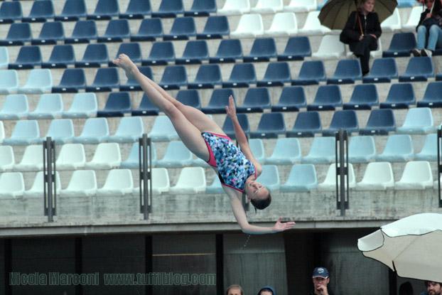 Rip-It: chi andrà ai Campionati Europei giovanili di Bergamo?