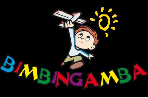 4° Trofeo Bimbingamba - Roma: presentazione e programma gare