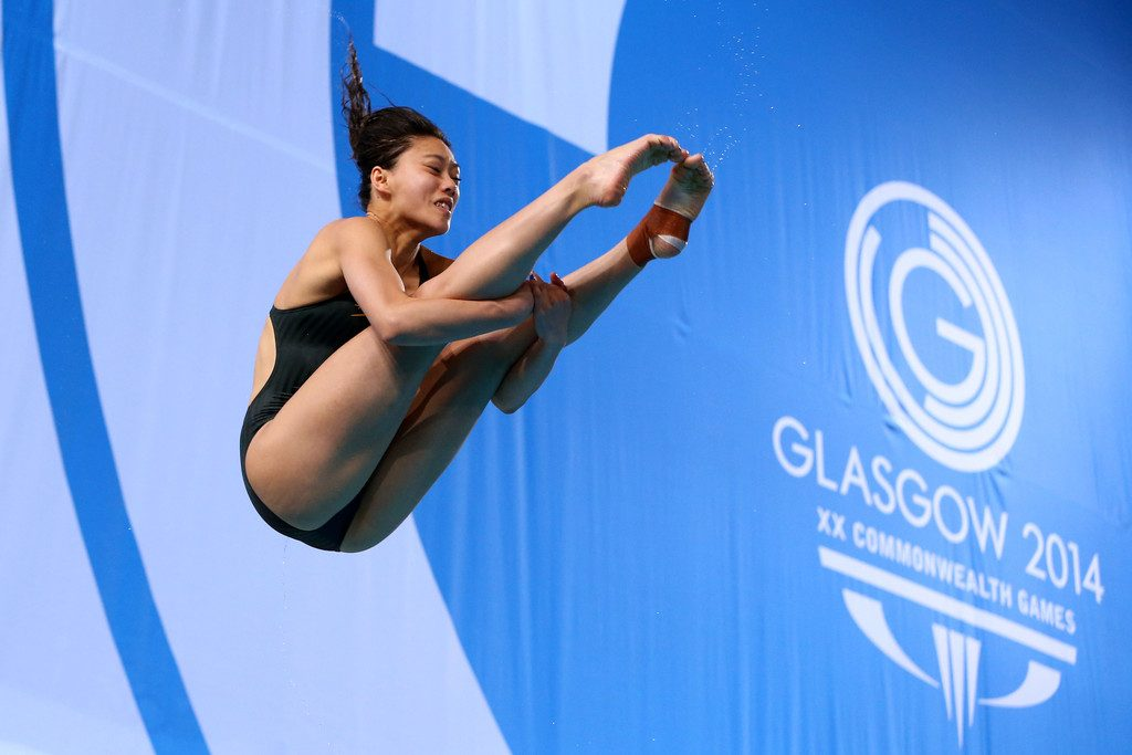 Commonwealth Games 2014: Glasgow - l'ultima giornata di gare