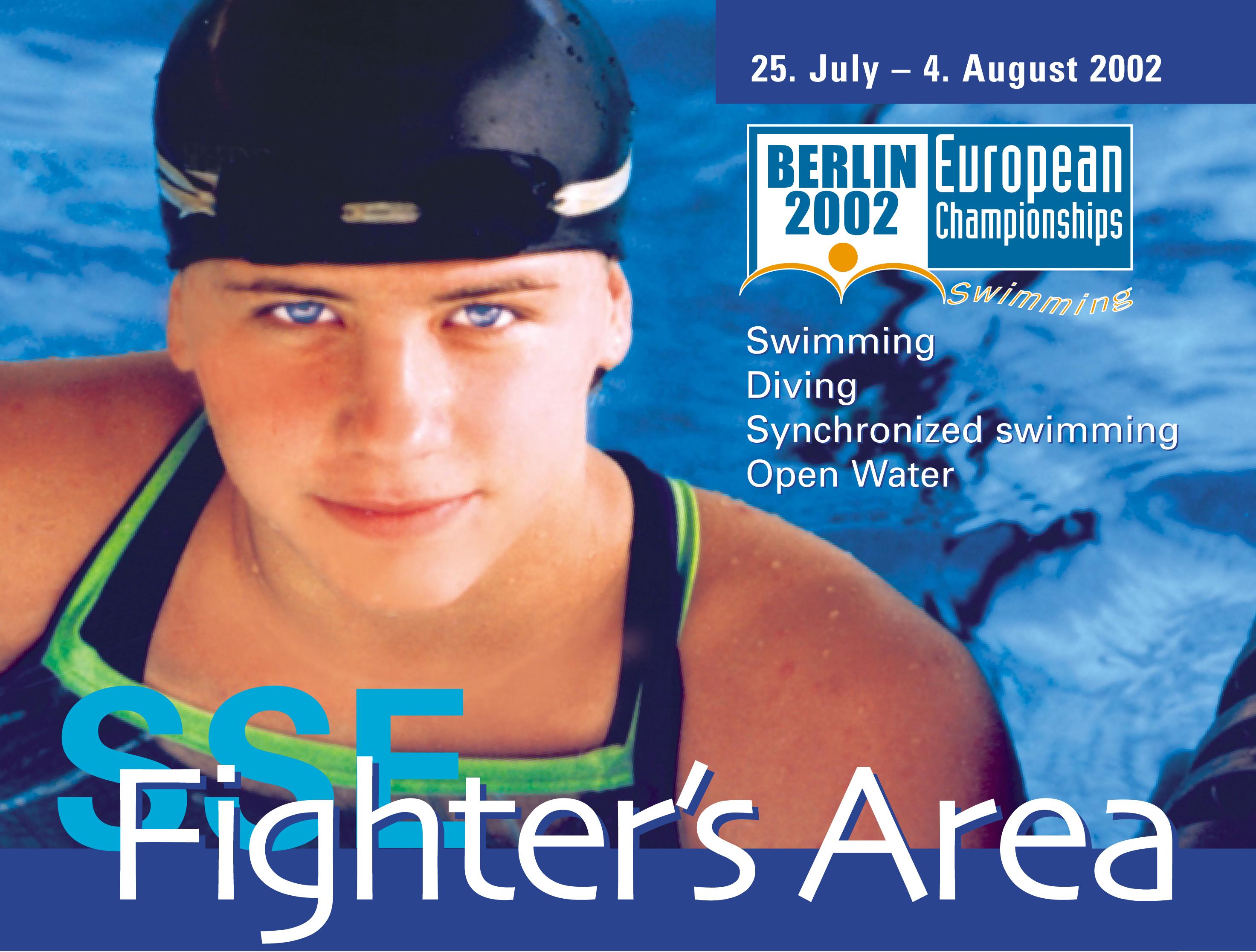 Europei 2002