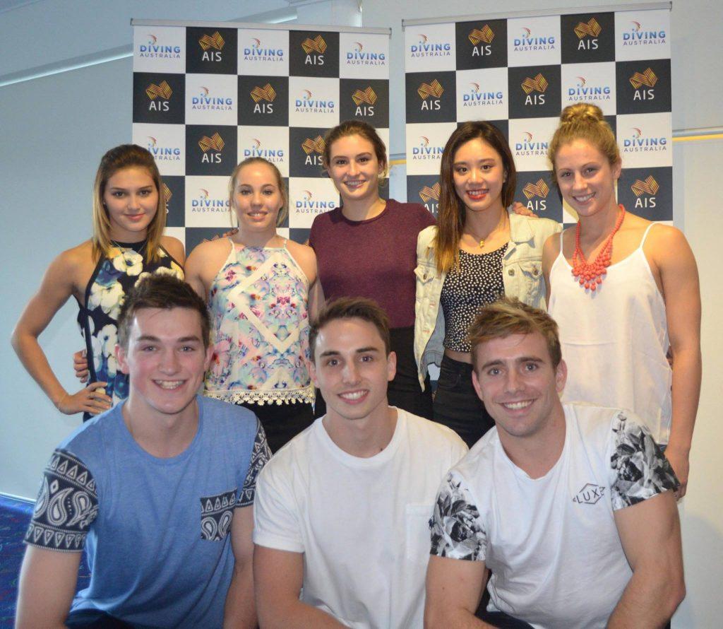 NewSplash: Trials Australiani, tante sorprese ed esclusioni eccellenti