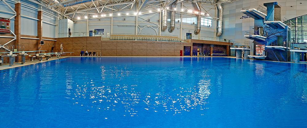1000x420_OzeroKrugloe_pool