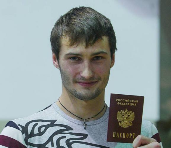 Speciale: Oleksandr Bondar e il braccio di ferro Russia-Ucraina