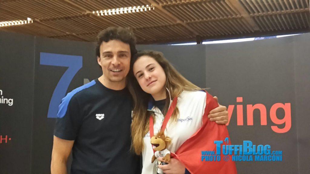 """Trofeo """"7 Nazioni"""": Edimburgo - Italia, incetta di medaglie!"""