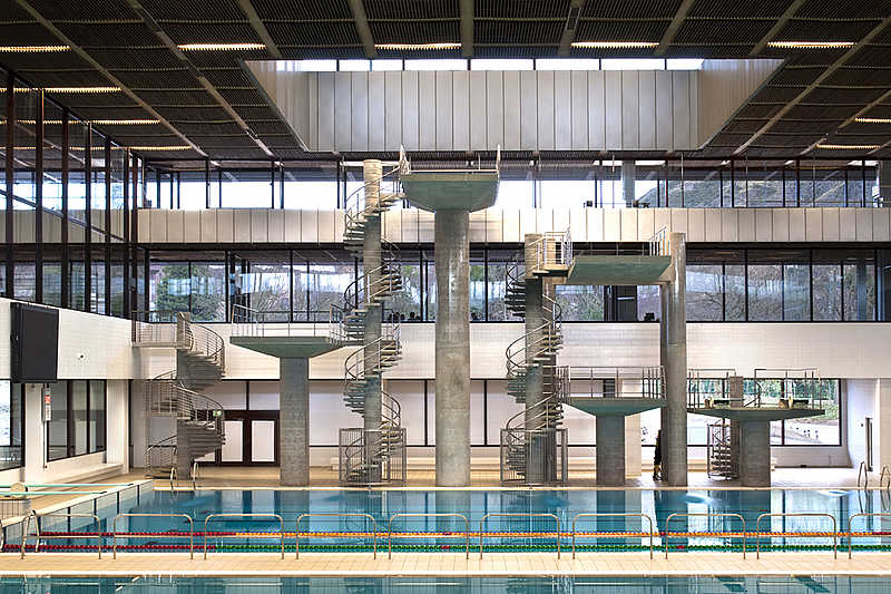 csm_Royal_Commonwealth_Pool_diving_boards_7c3ada98db