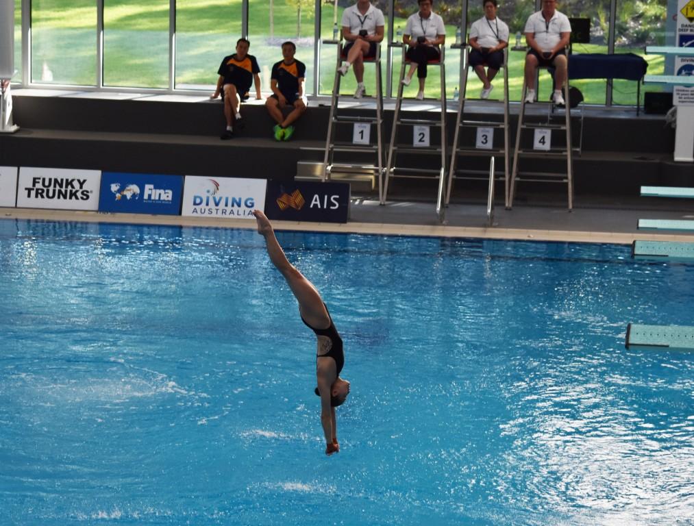 NewSplash: Trials Australiani, chi andrà a Rio e chi quasi certamente no!