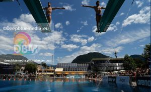 fina diving grand prix bolzano