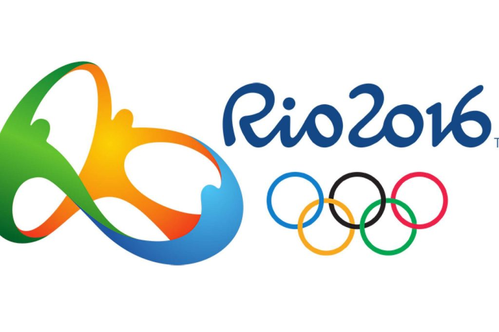 NewSplash: Olimpiadi, tutti i partecipanti!