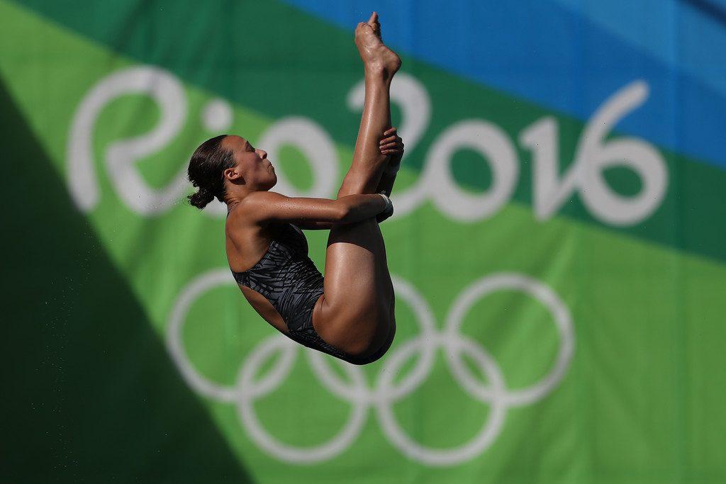 Olimpiadi 2016: Rio – ancora tanti errori dalla piattaforma, super Parratto