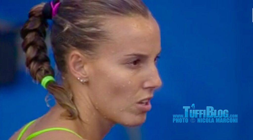 Olimpiadi 2016: Rio - Cagnotto in finale, domani il momento della veritá!