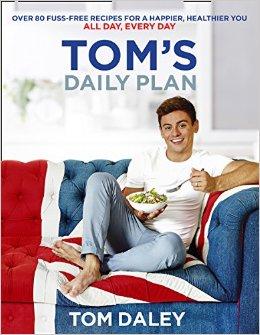 tom-daily-plan_