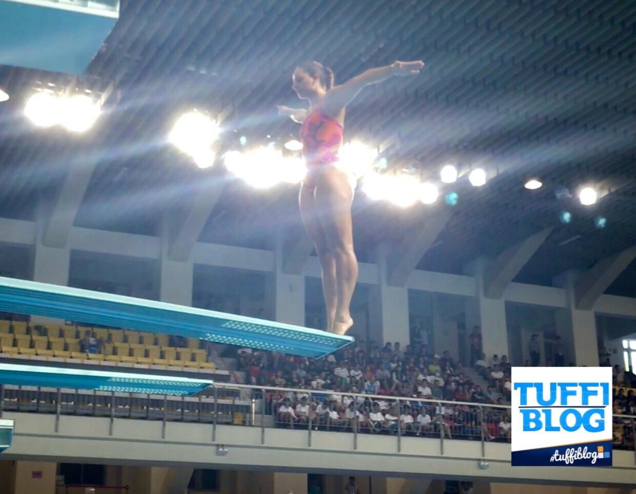 Universiadi 2017: Taipei - semifinale, out la Bilotta.