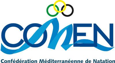 Coppa Comen: Bolzano – i risultati della seconda mattinata