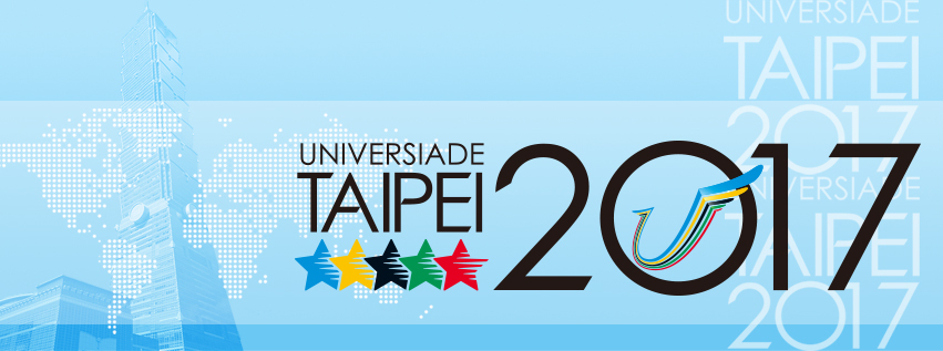 Universiadi 2017: Taipei – Come seguire le gare!
