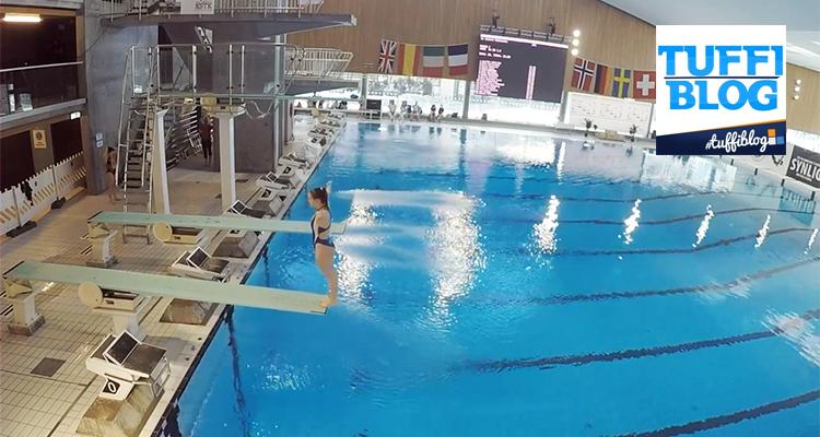 8 Nazioni Giovanile: Kristiansand – Pellacani quarta, i video delle gare di oggi