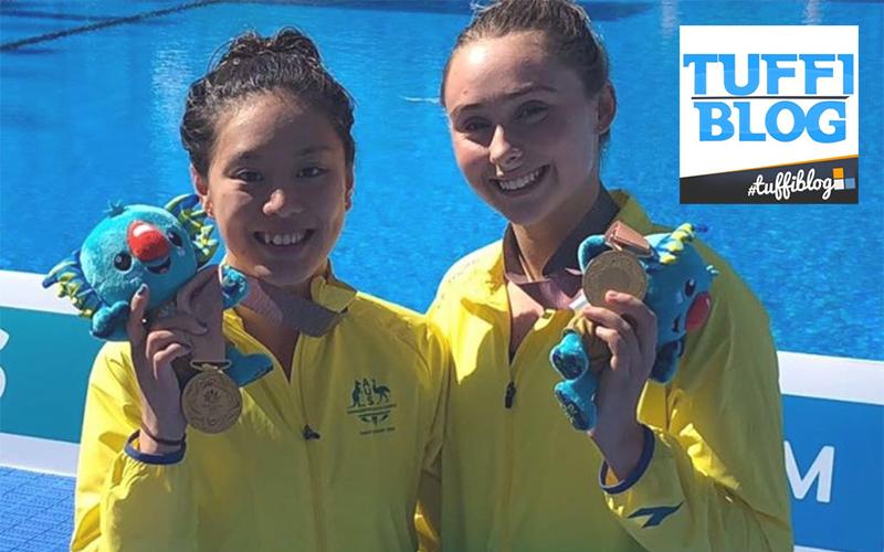 Commonwealth Games: Gold Coast - i risultati della prima giornata