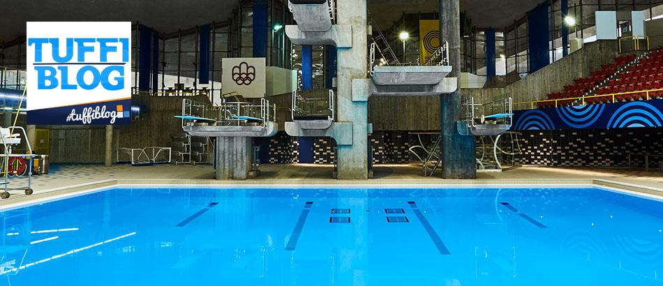 FINA Diving World Series 2018: Montreal – Bertocchi e Verzotto in Canada! Il programma e gli orari italiani (aggiornamento)